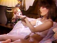 tv sex
