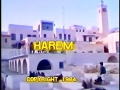 harem -