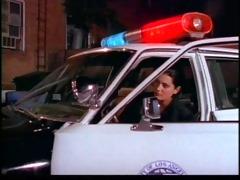 hawt cop