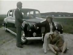 70s hgh