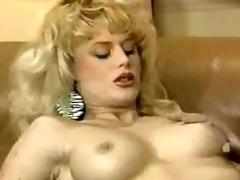 1 blondes